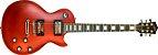 Guitarra SGT LE Studio - ENCOMENDA - Imagem 5