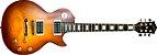 Guitarra SGT LE Studio - ENCOMENDA - Imagem 6
