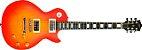 Guitarra SGT LE Studio - ENCOMENDA - Imagem 4
