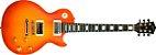 Guitarra SGT LE Studio - ENCOMENDA - Imagem 3