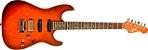 Guitarra SGT ST Supreme - ENCOMENDA - Imagem 5