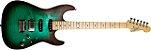 Guitarra SGT ST Supreme - ENCOMENDA - Imagem 3