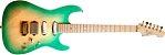 Guitarra SGT ST Supreme - ENCOMENDA - Imagem 6