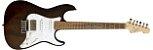 Guitarra SGT ST Modern - ENCOMENDA - Imagem 3