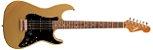 Guitarra SGT ST Modern - ENCOMENDA - Imagem 4