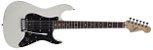 Guitarra SGT ST Modern - ENCOMENDA - Imagem 2