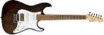 Guitarra SGT ST Modern PRO - ENCOMENDA - Imagem 8
