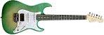 Guitarra SGT ST Modern PRO - ENCOMENDA - Imagem 6