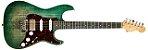 Guitarra SGT ST Modern PRO - ENCOMENDA - Imagem 3