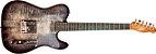 Guitarra SGT TC Standard - ENCOMENDA - Imagem 2