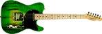 Guitarra SGT TC Standard - ENCOMENDA - Imagem 3