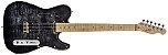 Guitarra SGT TC Standard - ENCOMENDA - Imagem 8