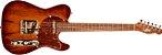 Guitarra SGT TC Standard - ENCOMENDA - Imagem 5