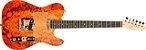 Guitarra SGT TC Standard - ENCOMENDA - Imagem 7