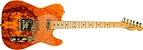 Guitarra SGT TC Standard - ENCOMENDA - Imagem 6