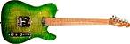 Guitarra SGT TC Standard - ENCOMENDA - Imagem 4