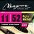 Encordoamento Violão Bronze 85/15 .011 Magma Ga130b85 - Imagem 1