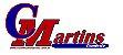 SELADORA PEDAL TUBULAR 42 CM X 08MM - Imagem 2