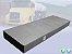 Colchão Starsprings para caminhão Volvo NH 380, 420 - Imagem 1