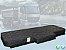 Cama Starsprings padrão para caminhão Mercedes Atego 1719, 1726, 1729, 1730, 2426, 2430, 2730, 3026, 3030 - Imagem 1