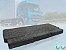 Cama Starsprings Luxo com 2 extensores para caminhão Mercedes Atego 1719, 1726, 1729, 1730, 2426, 2430, 2730, 3026, 3030 - Imagem 1