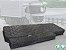 Cama Starsprings Luxo com 1 extensor para caminhão Mercedes Atego 1719, 1726, 1729, 1730, 2426, 2430, 2730, 3026, 3030 - Imagem 1