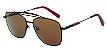 Óculos de sol Venice - Ducati - Imagem 1