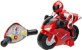Bike Controle Remoto Ducati 1198R Chicco - Imagem 1
