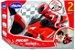 Bike Controle Remoto Ducati 1198R Chicco - Imagem 3