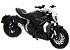 Miniatura Burago - Ducati XDIAVEL S - 1:18 - Imagem 3