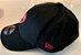 Boné Ducati Essential Black NEW ERA - Imagem 3