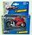 Miniatura Maisto - Ducati Supersport S - 1:18 - Imagem 2