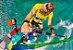 GoPro Floaty 4.0 - Imagem 2