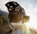GoPro Suporte frontal e lateral para capacete - Imagem 2