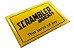 Imã Ducati Scrambler - Land of Joy - Imagem 1