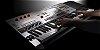 Teclado Sintetizador Casio Xw-p1 - Imagem 6