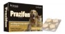 Prazifen (Vermífugo de Largo Espectro Para Cães e Gatos) - BIMEDA - Imagem 1