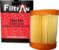 FILTRO DE AR CG TITAN 150 - Imagem 1