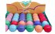 BALL LIP BALM / JASMYNE  - Imagem 1
