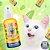 Catnip CatMyPet - Imagem 4