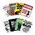 Kit Placas Decorativas - Compre 6 e GANHE 2 - Imagem 3