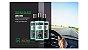 KIT PARA-BRISA Ultra Glass, ShieldPRO e WhashPRO, tratamento completo para vidros Limpos e Hidro Repelentes Nanotecnlogia Americana. - Imagem 2