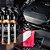 """Ultra Motors - Utilizado, para acabamentos perfeitos na área do motor, agindo de forma rápida, rentável e eficiente, dando o aspecto de """"novo"""", conservando suas características originais - Imagem 2"""