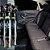 Ultra Limp - (Apenas 1 Unidade) Limpeza profunda dos estofados, tecidos, laterais de portas, bancos, teto e acabamentos em geral - Imagem 2
