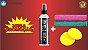 Ceramic Nano Vitro Revestimento de Vitro-Cerâmica (Brilho Profundo com Camada Protetora de Alta Resistência com Nano Vitro-Cerâmica *Fácil Aplicação* Rende até 3 Aplicações + Brindes (2 Aplicadores e  2 Micro Fibras para acabamento) - Imagem 6