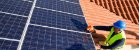 PLACA ENERGIA SOLAR  INTELBRAS  (ligue e peça seu orçamento) - Imagem 4
