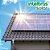 Energia solar - Intelbras  (ligue e peça seu orçamento) - Imagem 1