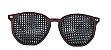 Óculos Reticulados - Kyoto - Imagem 6