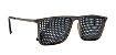 Óculos Reticulados - Guimarães - Imagem 9