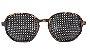Óculos Reticulados - Cartagena - Imagem 6